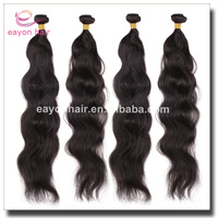 hot selling hight quality products 26 inch human hair extensions