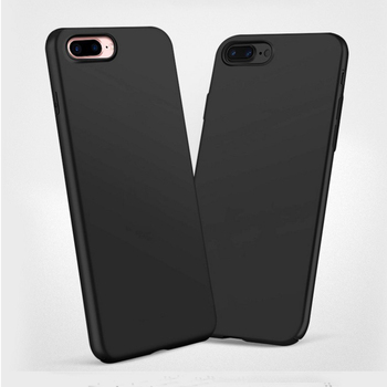 DFIFAN New arrival Phone covers for apple iphone 8 8 plus, mobile accessories for iphone 8 mobile back cover