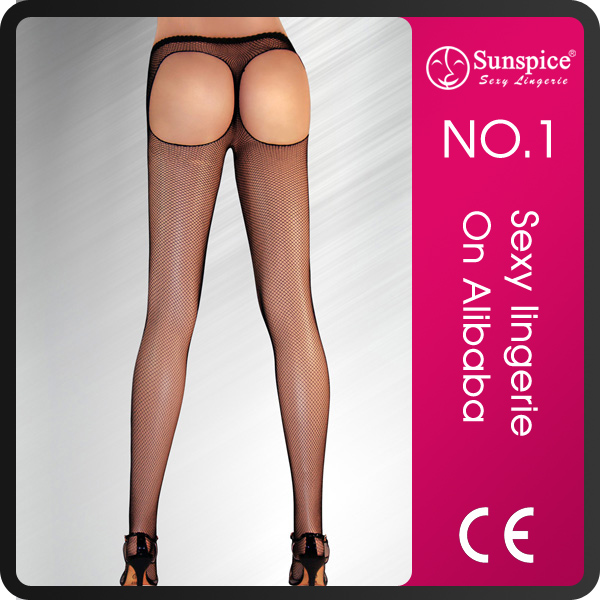 Sunspice top qulaity young girls sexy hot pantyhose tight leggings pic wholesale