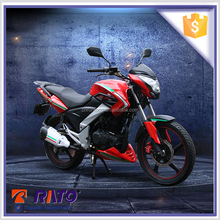 250CC China popular motorcycle for sale