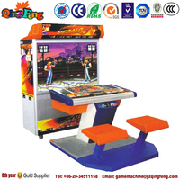 Qingfeng 2014 newest design favorite hot sale video game wholesale dropship