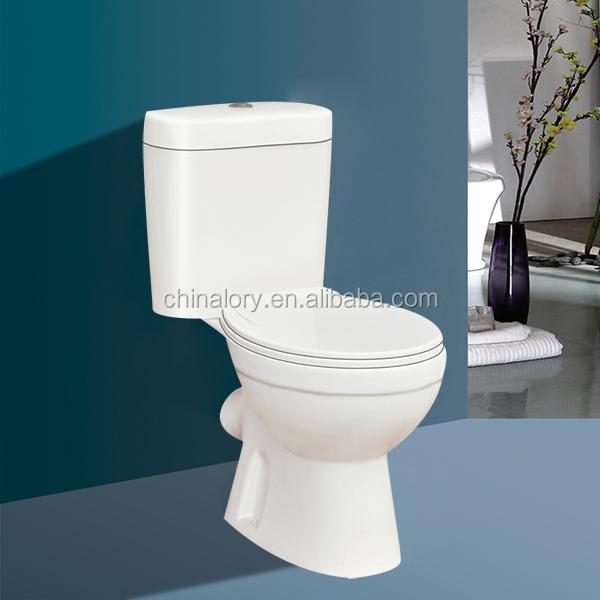 P Trap Toilet Hidden Mini Camera Bathroom Accessories Prison Toilet Buy P T