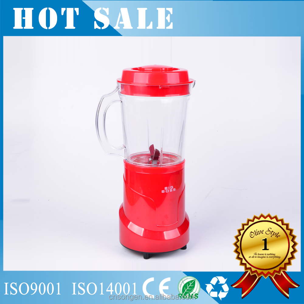 List Manufacturers Of Rechargeable Juicer Cup Blender Buy Battery 2017 Hot Sale Mini Portable Electric Fruit Juicerrechargeable Using