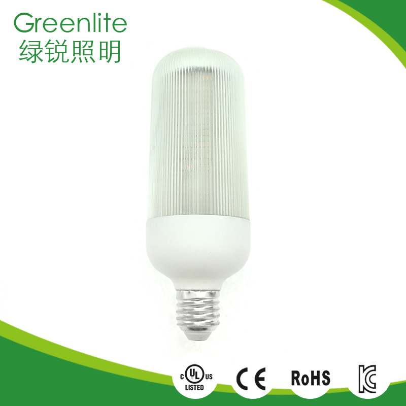 Trade Assurance led corn lamps