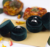 China supplier Round Wedding Suede Ring Velvet Flannelette Packaging Boxes