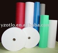 Anti- Fire High Quality PP Spun-bond Nonwoven Cloth Liners for Furniture