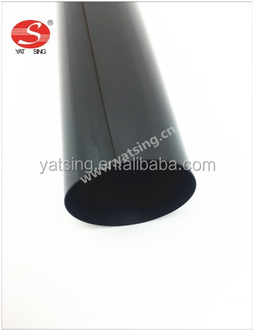 fuser film sleeve for use in MPC3502/4502/3002/2501 compatible high quality