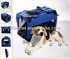 Travel Carrier Case pet carrier folding fabric dog crate
