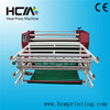 /product-gs/2014-latest-technics-clothing-roller-sublimation-printing-machine-1599989530.html