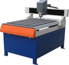 high stability cnc router woodworking machine 6090 (want agents)