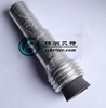 2014 best seller sandblast carbide nozzle for sandblasting machine