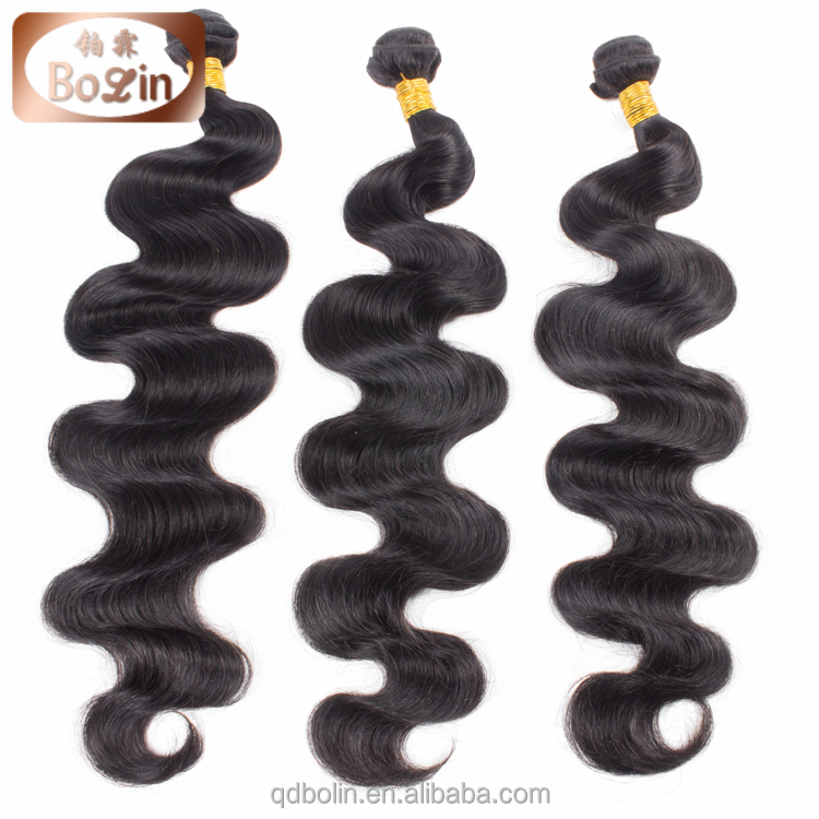 original brazilian human hair Body Wave Brazilian Remy Hair ,100 Human Hair,Brazilian Hair China Suppliers