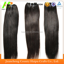 Best selling virgin brazilian hair wholesale in brazil