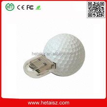 plastic golf ball usb 128 gb, golf ball 1tb usb flash drive 3.0
