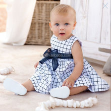 Fashion Style Baby Girl Party Dress New Style Fancy Dresses For Baby Girl Baby Cotton Frocks