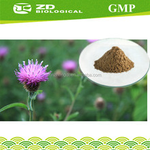 China Supplier Milk Thistle for dogs lowering cholesterol levels