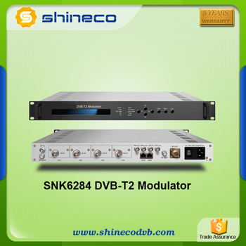 dvb t2 modulator with ts over ip input udp t2 mi over ip input option view dvb t2. Black Bedroom Furniture Sets. Home Design Ideas