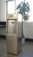 bottled water cooler dispenser,domestic water cooler,polar water cooler,polar water cooler,standing water cooler