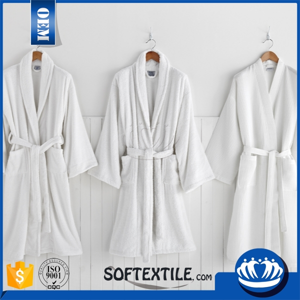 2016 luxury white bath towel 100% turkish cotton wholesale