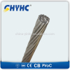 ACAR Aluminum Conductor Alloy Reinforced all al alloy conductor
