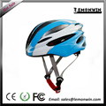 China Bicycle/cycling Ultralight protection sports bike helmet for sale