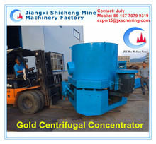 STLB Series Gold Sands Washing Machines,Small Gold Concentrator with Higher Efficiency up to 98%