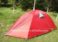 outdoor tent /umbrella fabric,100% polyester taffeta,curtain lining
