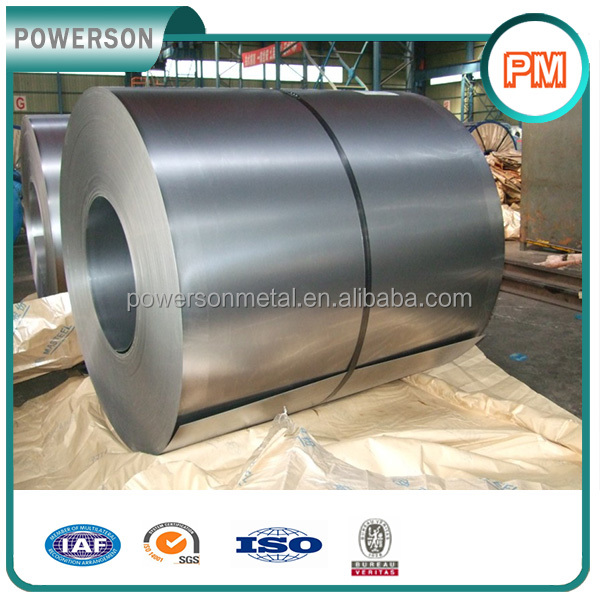 Cold Rolled Steel Coil/DC01/SPCC/CRC/cold rolled steel sheet/steel plate