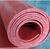 Elastic commercial vulcanized neoprene fabric rubber sheet