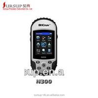 portable gps receivers,portable navigator gps BHC nava300