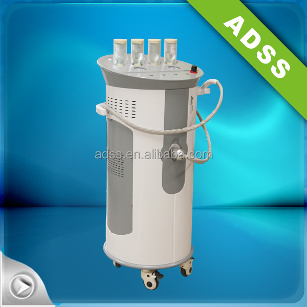 water oxygen deep facial cleaning machine