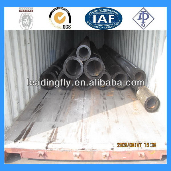 Design promotional sch40/sch80/xs steel pipe