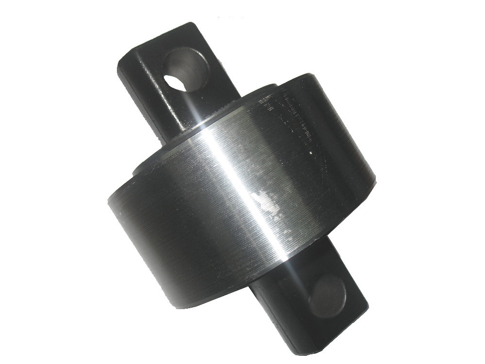 Torque Rod Bushing Bush For Heavy Duty Japaness Truck 49350-1110A