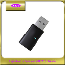 USB 802.11n 433m Mini Wireless Lan Adapter WiFi Dongle For Android Tablet display linux miracast