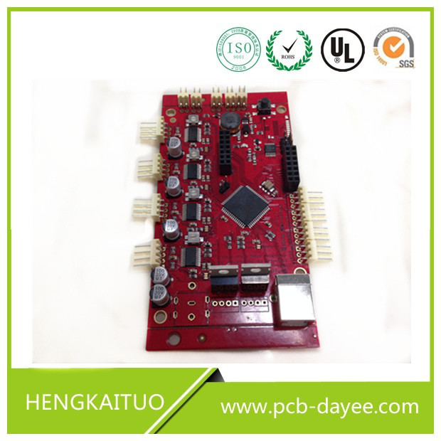 <strong>PCB</strong> Design,<strong>PCB</strong> Copy,SMT <strong>PCB</strong> Assembly Service and Electronic Circuit Board Manufacturer in Shenzhen