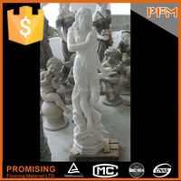 Great quality granite eagle sculptures