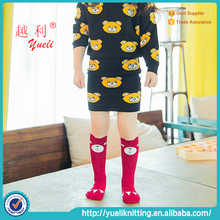 China Promotion fuck girl boy sock manufacturers baby ferry socks