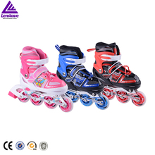 Factory wholesale fashion vitality sports iline shate shoes hard wearing roller skate shoes