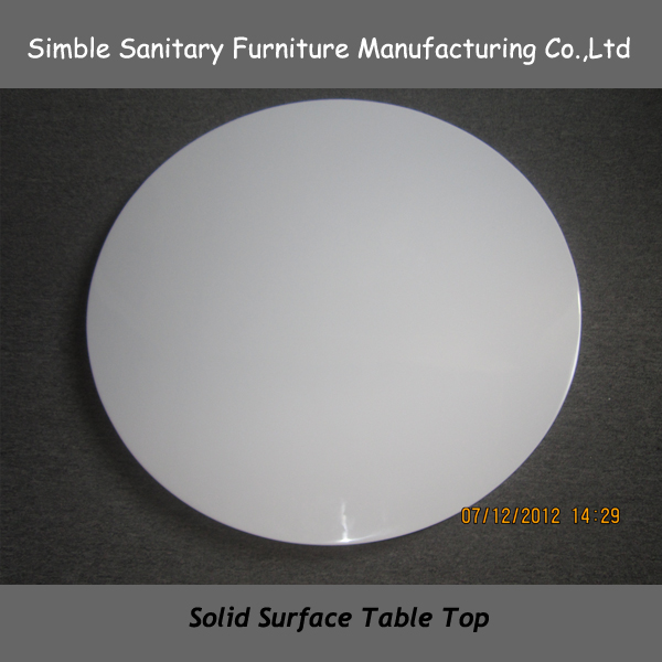 white solid surface faux stone table tops mirror quartz stone
