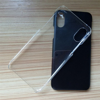 Blank Cell Phone Case For iphone 8
