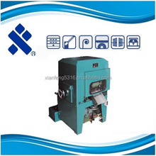 Xianfeng flock cutting machine ZSQ-1
