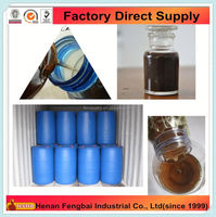 Top grade sodium alkyl sulfonate