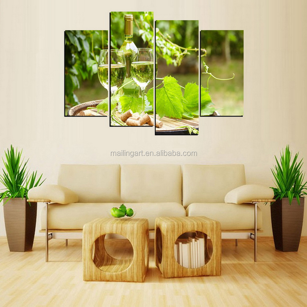 Wholesale grape decorations - Online Buy Best grape decorations from ...