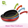 small piece stainless steel first horse cookware set food processing industries