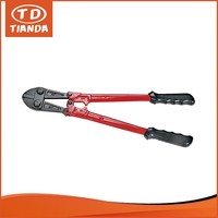 Dependable Supplier Labor Saving Pliers Steel Wire Mesh Cutter