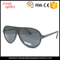 Wholesale nickel free sunglasses