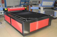 150 watt laser cutter 80 watt 100 watt co2 laser cutting machine