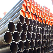 Mild Steel Pipes, Specials, Fittings and Related Products for Water Supply and Sewerage Scheme