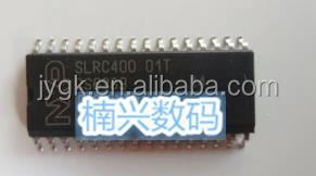 Rf IC SLRC400 <strong>01</strong> t SOP32 long-term supply IC Component