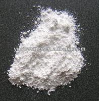 Gold supplier 2013 hot sales rutile titanium dioxide r902 paint pigment